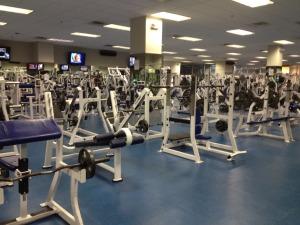 empty-gym