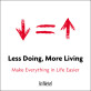 Less_Doing_More_Living
