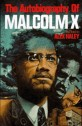 alex-haley-the-autobiography-of-malcolm-x