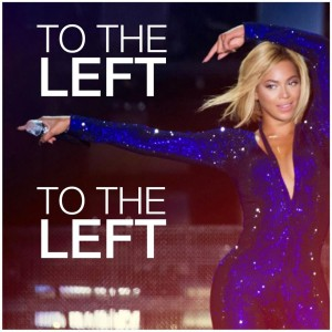 to-the-left