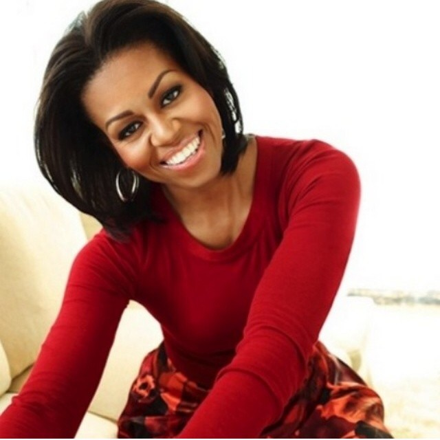VIBE_Vixen-Michelle-Obama