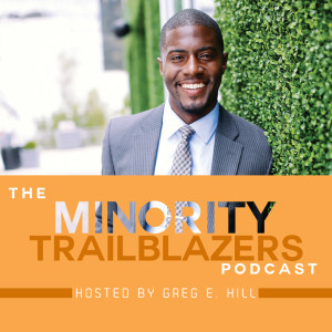 new_minority_trailblazers_resized