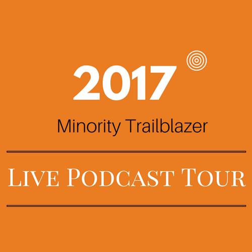 2017 Live